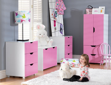 flatpax kids furniture gallery